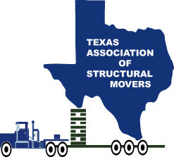Texas Association of Structural Movers