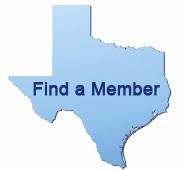 find-a-member