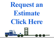 request-an-estimate