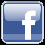 TASM Facebook Page