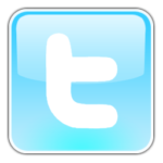 TASM Twitter Page